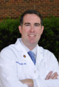 Mike Hanley, MD